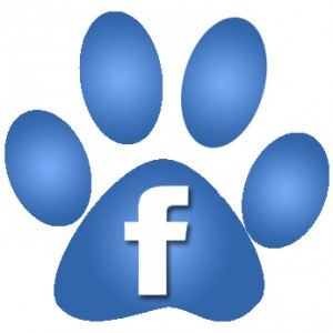 FacebookPawPrint-300x300
