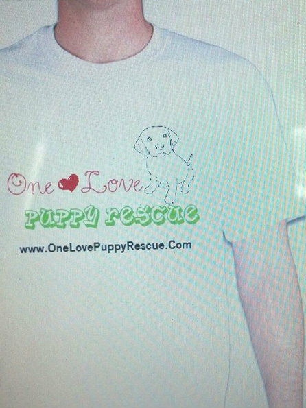 HELP US HELP PUPS!!